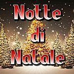 Christmas Notte DI Natale