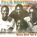 The Four Brothers Band Early Hits, Vol. 2