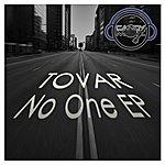 Tovar No One Ep