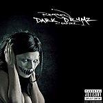Reason Dark Drumz : Chapter 1
