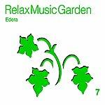 Parish Relax Music Garden, Vol. 7 (Edera)