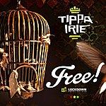 Tippa Irie Free