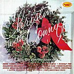 Ray Conniff Christmas With Conniff: Rarity Music Pop, Vol. 273