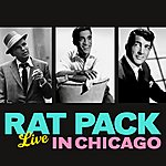 The Rat Pack Live In Chicago