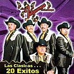 Los Jilgueros Del Arroyo Las Clasicas... 20 Exitos