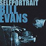Bill Evans Bill Evans Selfportrait