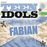 Fabian Teen Idols - Fabian