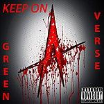 Verse Keep On - Single