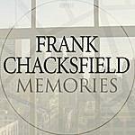 Frank Chacksfield Memories