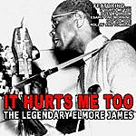 Elmore James It Hurts Me Too - The Legendary Elmore James