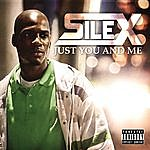 Silex Just You And Me