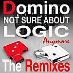 Domino Not Sure About Logic Anymore - The Remixes