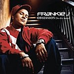 Frankie J Obsession (No Es Amor) (Spanish Version Without Rap)
