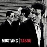 Mustang Tabou