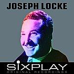 Josef Locke Six Play: Josef Locke - Ep