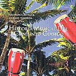 Conjunto Clasico Historia Musical Del Conjunto Clasico Vol.3