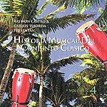 Conjunto Clasico Historia Musical Del Conjunto Clasico Vol.4