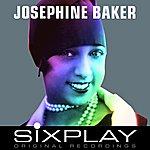 Josephine Baker Six Play: Josephine Baker - Ep