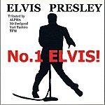 V.A. Elvis Presley Tribute No.1 Elvis!