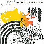 The Prodigal Sons 5tracks