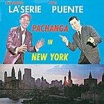 Tito Puente Pachanga In New York