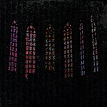 Kayo Dot Stained Glass
