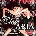 Aria Club Aria