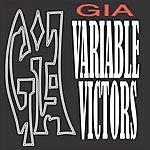 Gia Variable Victors