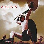 Todd Rundgren Arena
