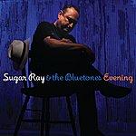 Sugar Ray & The Bluetones Evening