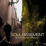 Soul Basement A Love Like The Seasons