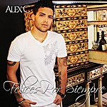 Alex C. Felices Por Siempre - Single