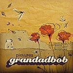 Grandadbob Pictures (9-Track Maxi-Single)