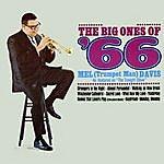 Mel Davis The Big Ones Of '66