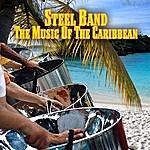 Steel The Music Of The Caribbean
