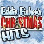 Eddie Fisher Christmas Hits