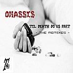 Onassis Til Death Do Us Part - The Remixes