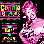 Connie Stevens The Best Of (1959-1962)