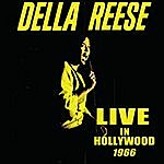 Della Reese Live In Hollywood, 1966