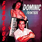 Dominic Frontiere Fabulous!!