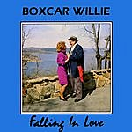 Boxcar Willie Falling In Love