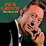 Jack Greene The Best Of