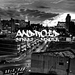Android Street - Single