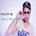 Bryant Love Is Blind - Single