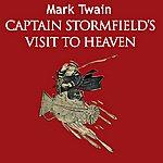 Mark Twain Captain Stormfield's Visit To Heaven - Single