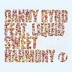 Danny Byrd Sweet Harmony (Feat. Liquid)