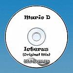 Mario D Icterus