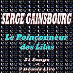 Serge Gainsbourg Le Poinçonneur Des Lilas
