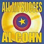 Al Cohn All My Succes - Al Cohn