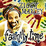 Ziggy Marley Family Time, Sing-Along Version